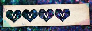 hearts_glitter_4